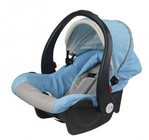 Infant Bucket Child Car Seat Toronto Airport Taxi