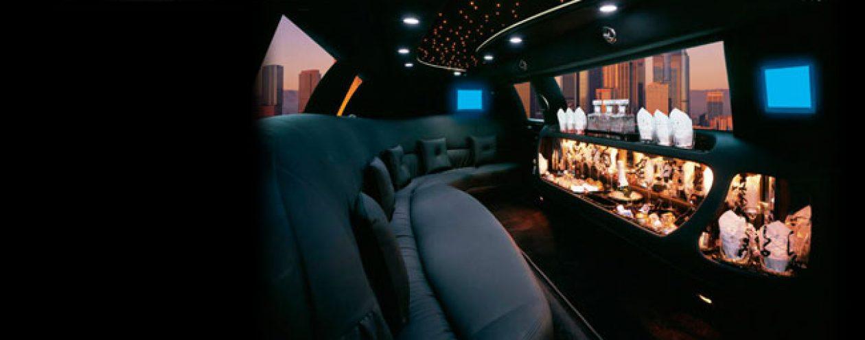 GTA Toronto Airport Taxi 1 416 845 5005
